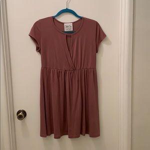 Sadie & Sage Dress